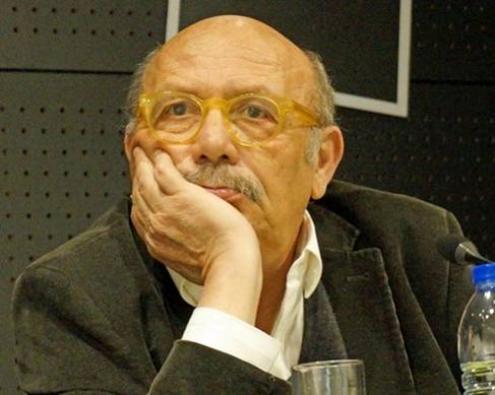 Declaração de António Costa é uma humilhação e uma vergonha para todos os socialistas, diz Alfredo Barroso. Foto do Facebook de AB