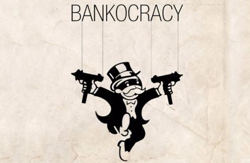 A finança desregulada persiste e os produtos financeiros complexos multiplicam-se