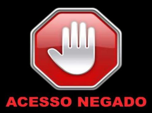 http://www.esquerda.net/artigo/igac-manda-bloquear-51-sites-piratas/39271