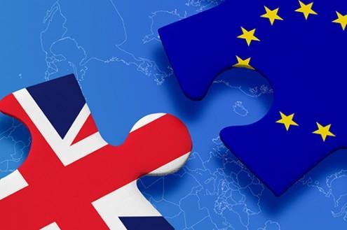Negociadores saúdam progressos na 4.ª ronda sobre o Brexit