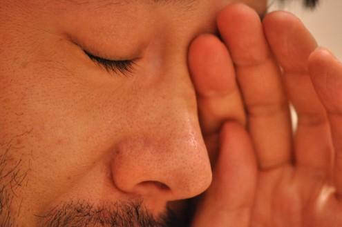 O cansaço, o stress e o isolamento são alguns dos problemas relacionados com o trabalho por turnos. Foto Anadem