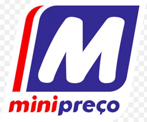 Os trabalhadores dos supermercados Dia Minipreço estarão de greve no dia 27 de abril.