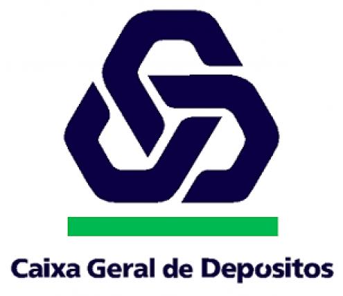 [CGD] Para ganhar 1€ de juros precisa de ter quase 7 mil euros no banco