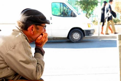 O Orçamento do Estado para 2018 prevê que seja feita uma atualização extraordinária das pensões de forma a poder compensar-se a perda de poder de compra que foi causada pela suspensão do regime de atualização das pensões do regime geral da Segurança Social e do regime da Caixa Geral de Aposentações entre 2011 e 2015.