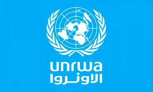A UNRWA presta assistência a cerca de cinco milhões de refugiados nos Territórios Palestinianos ocupados por Israel, na Jordânia, Líbano e Síria.