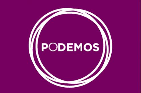 O Podemos começou por exigir um aumento para mil euros, mas Pedro Sanchéz, primeiro-ministro, afirma que só quer chegar a esse valor em 2020.