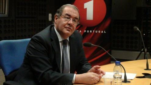 Plano De Antonio Costa Silva Sem Visao Estrategica Para O Interior Esquerda