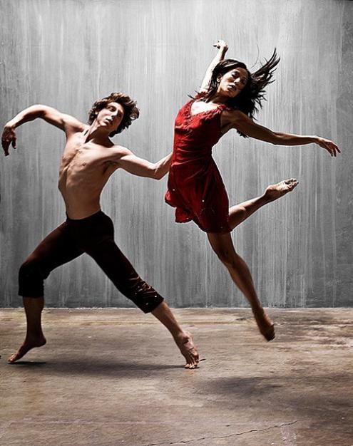 Zonas mais degradadas da Escola Superior de Dança interditadas