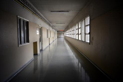 93% dos países viram os serviços de saúde mental suspensos devido à pandemia