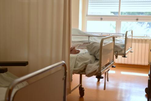 Ministério da Saúde falseou tempos de espera nos hospitais