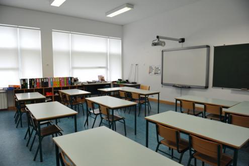 Orientações do Ministério da Educação sobre greve às avaliações são ilegais