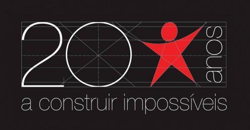 Inauguração da exposição teve a presença de Catarina Martins e Marisa Matias