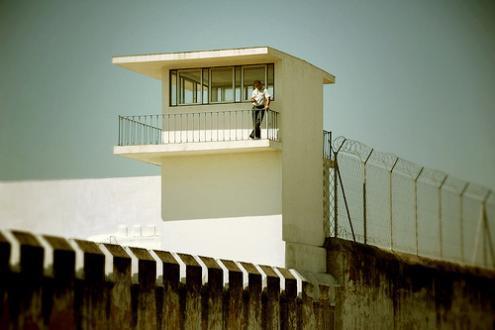 Aumentam queixas sobre os serviços prisionais, registos e tribunais