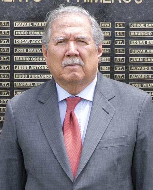 Colômbia: ministro da Defesa demite-se após ocultar morte de 8 menores em operação militar