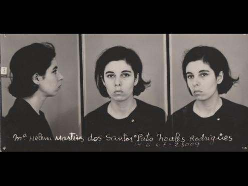 6a5e1a92e2e Mulheres de Abril  Testemunho de Helena Pato