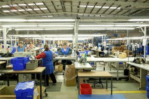 Cada vez mais pessoas laboram em regime noturno, por turnos ou até em folgas rotativas