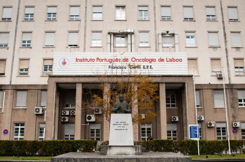 IPO de Lisboa não consegue dar resposta a mamografias de seguimento