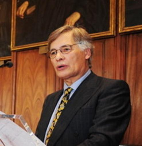 José Augusto Rocha, advogado de presos políticos e destacado lutador pela liberdade, morreu, com 79 anos