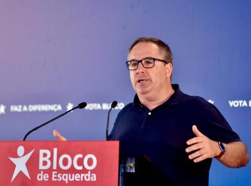 Rui Moreira denuncia manipulação da opinião pública