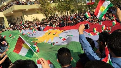 Foto: Kurdistan24.net