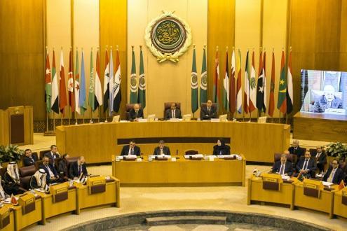 Liga Árabe reúne de emergência a pedido de palestinianos e jordanos