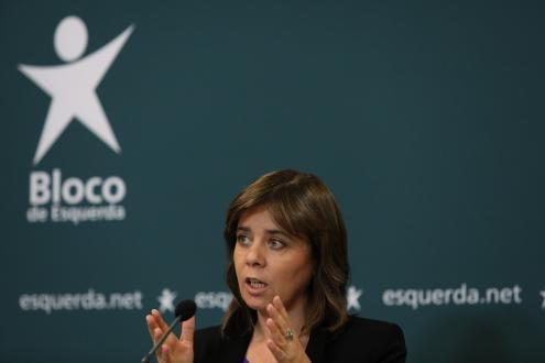 PCP alcança novo aumento de dez euros nas pensões