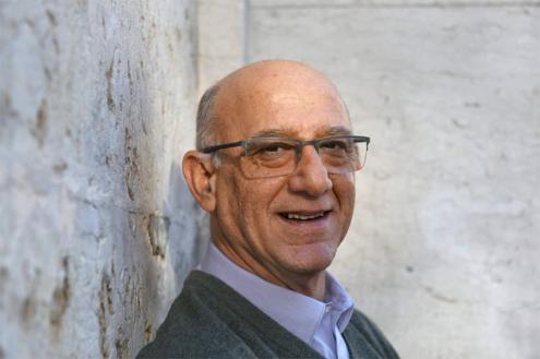 Manuel Grilo