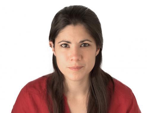 Angola: fraca com os fortes, forte com os fracos - Mariana Mortágua