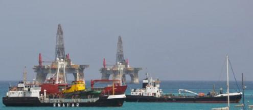Três motivos pelos quais o Estado deve cancelar os contratos de prospecção e exploração de petróleo e gás em Portugal. Postado por Ricardo Paes Mamede em Ladrões de Bicicletas.