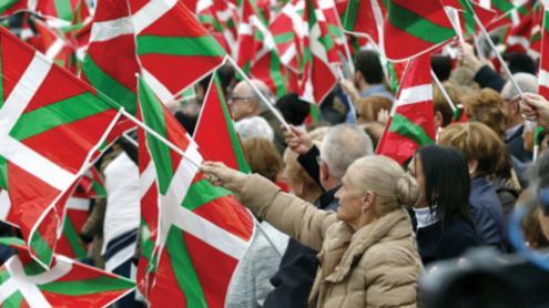 """Texto de Isabel Pires e Manuel Loff de apoio ao debate """"A esquerda e a autodeterminação dos povos"""", que terá lugar domingo, 2 de setembro, às 14.30h"""