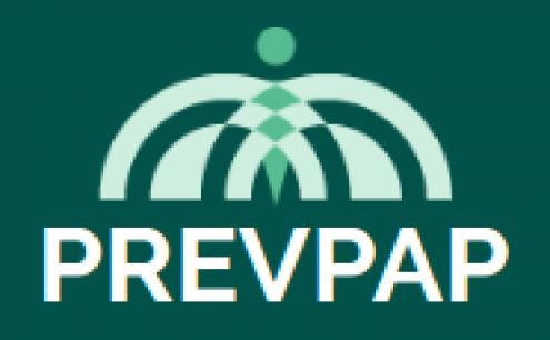 O PREVPAP, programa de regularização extraordinária dos vínculos precários da Administração Pública, tem tido vários atrasos.
