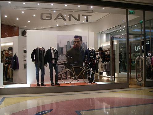 Liquidação do grupo têxtil Ricon lançará 580 trabalhadores no desemprego