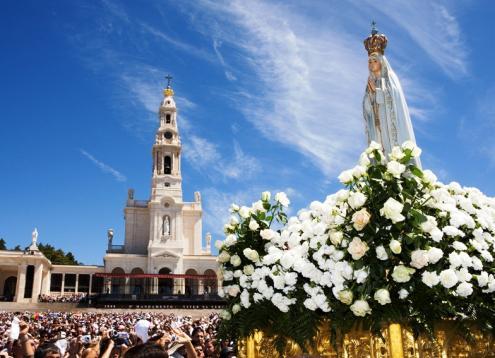 Igreja Católica é a confissão religiosa que mais beneficia do perdão fiscal do Estado