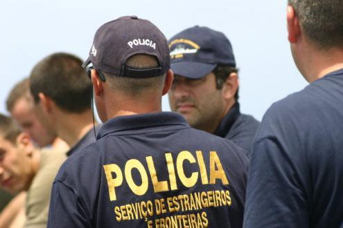 Deter imigrantes em Portugal: quebrar o silêncio