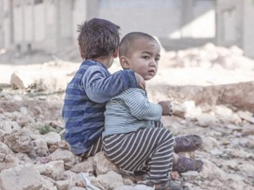 De todos os países na região, as maiores taxas de mortes registam-se na Síria (327,4 para cada 100 mil pessoas da mesma faixa etária), Iraque (122,6), Afeganistão (49,4), Sudão do Sul (29) e República Centro-Africana (18,9).
