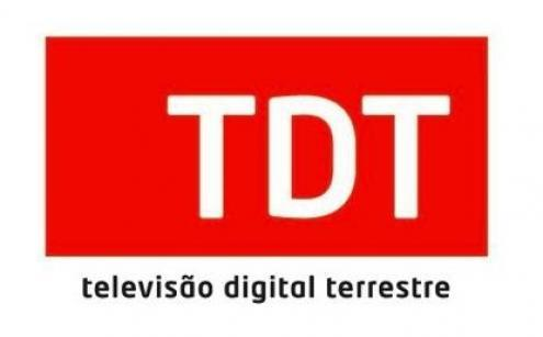 """Projeto de lei sobre a TDT """"melhora a qualidade do sinal em todo o país e dá um novo impulso à televisão digital"""", diz Catarina Martins"""