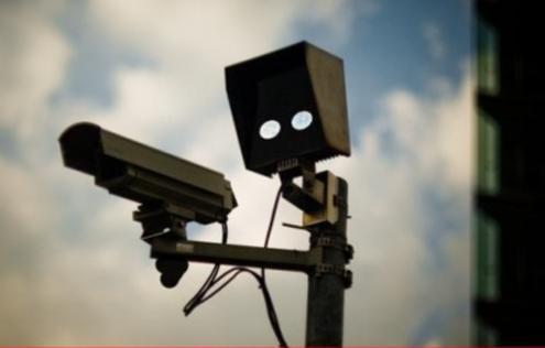 Bloco de Esquerda coloca cinco questões ao Governo sobre a videovigilância ilegal da PSP na Baixa de Coimbra