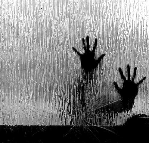 """""""É uma tortura para matar as mulheres. É uma das grandes novidades este ano, a tortura como forma de as matar. Estratégias de guerrilha e tortura conjugadas"""", denuncia Elisabete Brasil"""