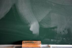 Lisboa: escolas podem ficar sem gás, eletricidade e refeições emjaneiro