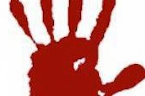 SOS Racismo condena comentários racistas de deputado municipal David Ribeiro