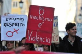 Violência doméstica: Juiz alega cultura machista para atenuar penas dos agressores