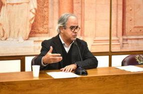 Bloco apresenta propostas para reforçar direitos das pessoas com deficiência