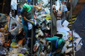 Regulador repudia decisão do Governo de entregar novo negócio de resíduos à Mota-Engil
