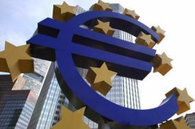 Acordo na zona euro? Foto: journalforeignreltions/Flickr