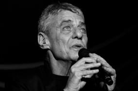 Chico Buarque no Coliseu do Porto, Junho de 2018. Foto de Sérgio Aires.