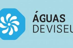 """Águas de Viseu abria as portas à """"privatização do sistema de abastecimento público de água e saneamento"""", denuncia a concelhia do Bloco de Esquerda"""