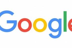A Comissão Europeia (CE) multou a Google em 2.420 milhões de euros