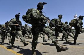 A cedência do governo português às posições militaristas como o regresso do SMO é totalmente inaceitável e retrógrada