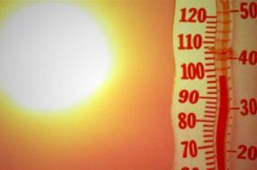 Calor pode fazer ultrapassar os limites do ozono, alerta a Zero