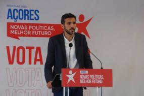 Açores: Bloco quer transportes públicos mais baratos e menos poluentes